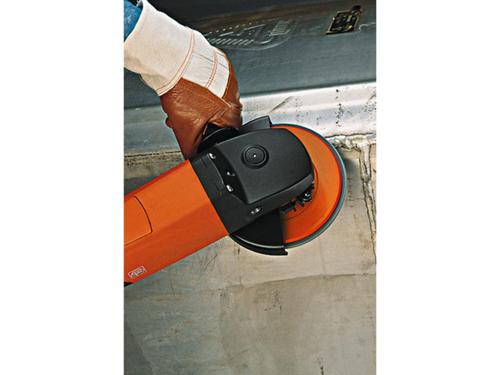 Angle grinder Fein WSG 25-180