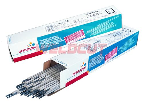 Basic double-coated elektrode Oerlikon SPEZIAL 450mm