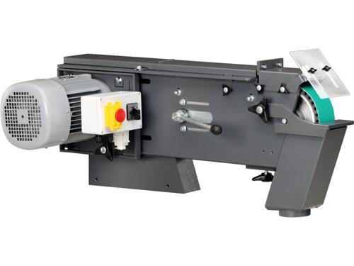 Belt grinder  Fein GRIT GI 75 2H