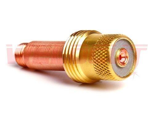 Gas Lens Collet Body 45V24 / 701.0201