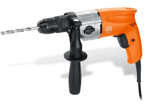 Hand Drill Fein BOP 13-2