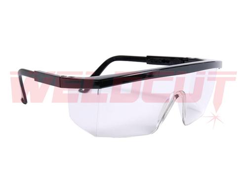 Inferno Safety Glasses