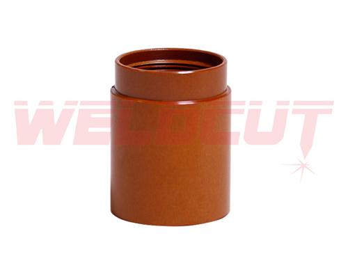 Insulator Trafimet A141