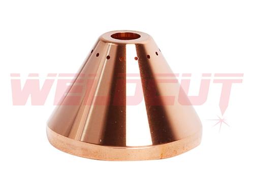 Mechanized Shield 105A-125A 220976