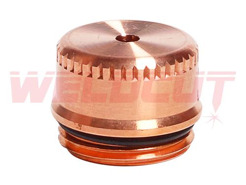 Mechanized Shield Cap 40A 9-8245