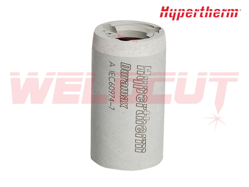 Mounting Sleeve Kit Duramax Hypertherm 228735