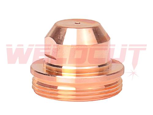 Nozzle 100A 020611