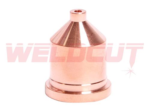 Nozzle 100A 220011
