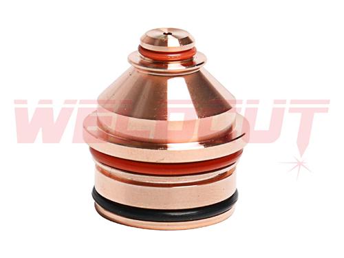 Nozzle 130A 220182
