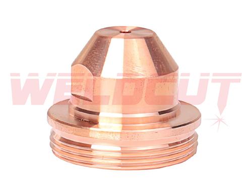 Nozzle 200A 020608