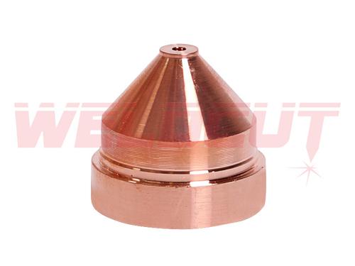 Nozzle 40A-60A Ø1.2mm 1760 Cebora CP161
