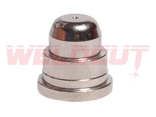 Nozzle 40A FineCut 220329