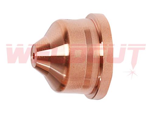 Nozzle 45A 420158
