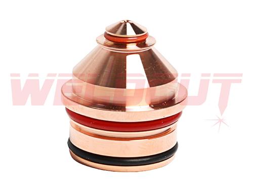 Nozzle 50A 220554
