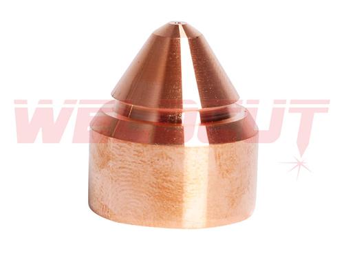 Nozzle 60A 0409-2176 SAF OCP-150