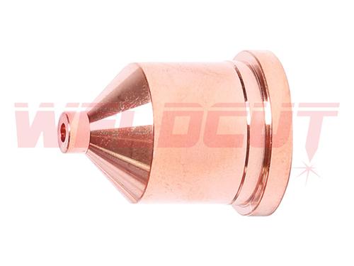 Nozzle 60A 120931
