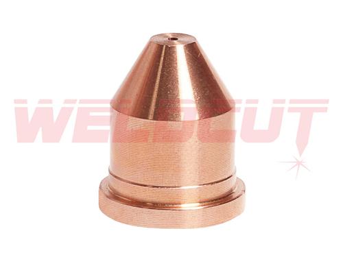 Nozzle 60A 220007