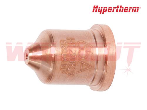 Nozzle 65A Hypertherm 220819