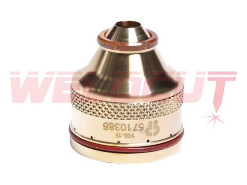 Shield 2902 Cebora CP 450