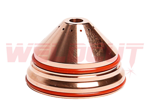 Shield 400A 220636