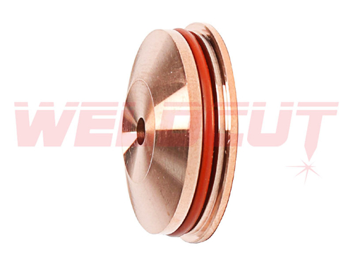 Shield 80A 220189