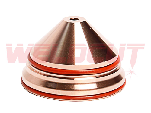 Shield Bevel 80A-130A 220742