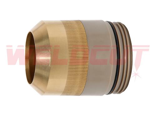 Shield Cap 200A-260A SAF CPM-400 W000275439