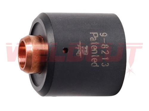 Start Cartridge Thermal Dynamics 9-8213