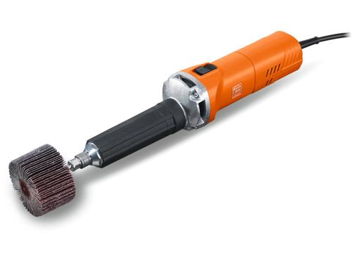 Straight grinder Fein GSZ 8-90 PEL
