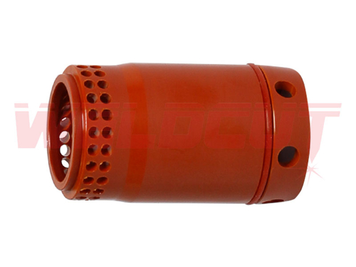 Swirl Ring 30A-125A 220997