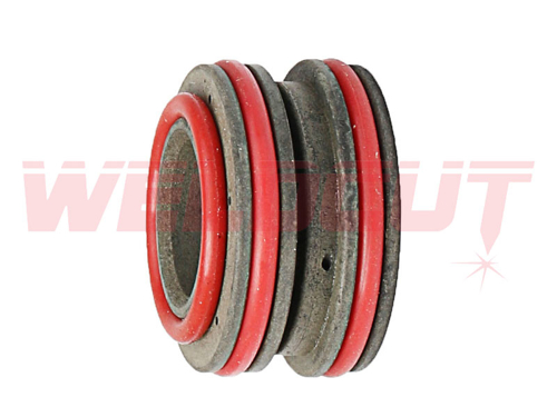 Swirl ring 40A 020613