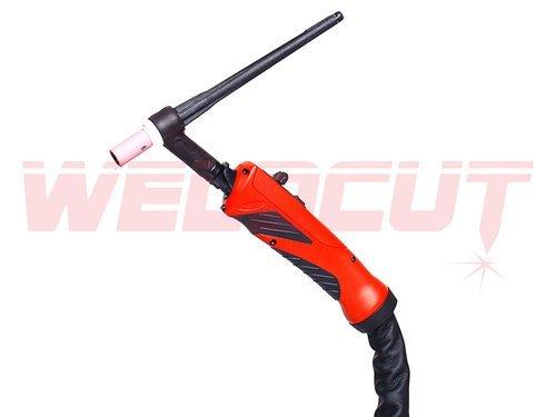 Welding Torch TIG Fronius THP 300i W ML 4,051,321 / 4m