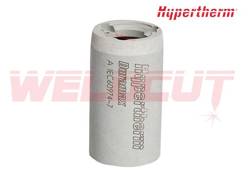 Brennerabdeckung Hypertherm Duramax 228735