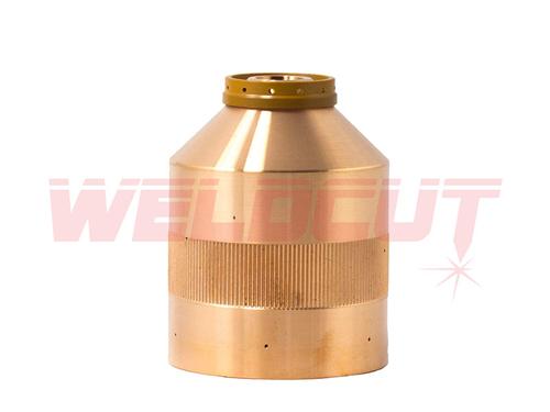 Brennerkappe 30A-50A 220313