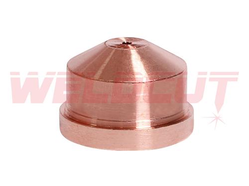 Düse Ø1.7mm Trafimet A141 PD 0101-17