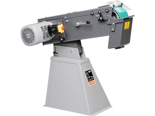 Fein GRIT GIS 150 Bandschleifmaschine, 150 mm