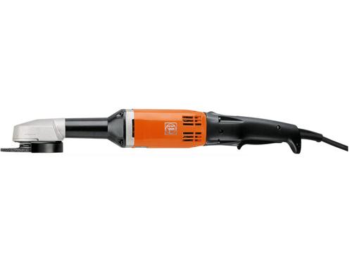 Fein MSfv 649-1 Winkelschleifer Ø 125 mm