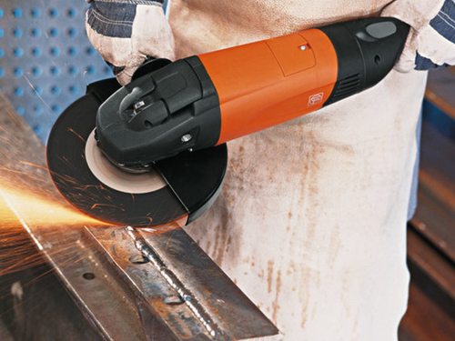 Fein WSG 20-230 Winkelschleifer Ø 230 mm