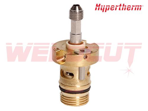Maschinen Brennerkörper Hypertherm 228716