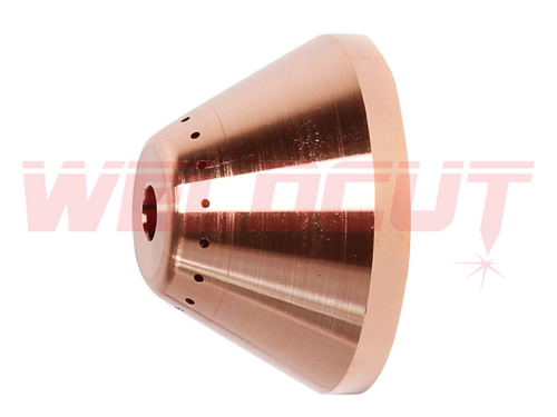 Schutzschild 45A-65A 420168