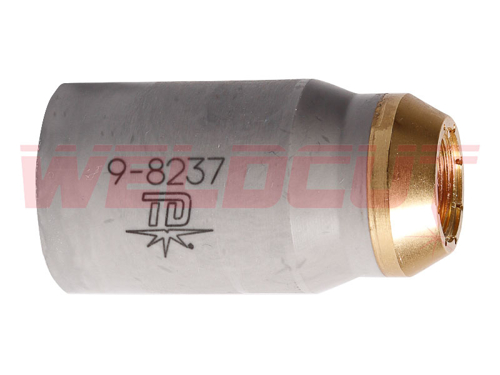Schutzschild Thermal Dynamics 9-8237