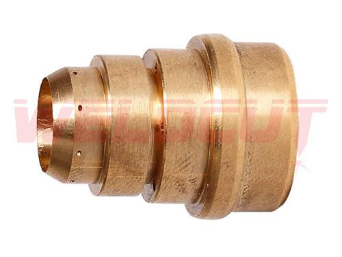 Wirbel-Ring 120A 0409-2169 SAF OCP-150