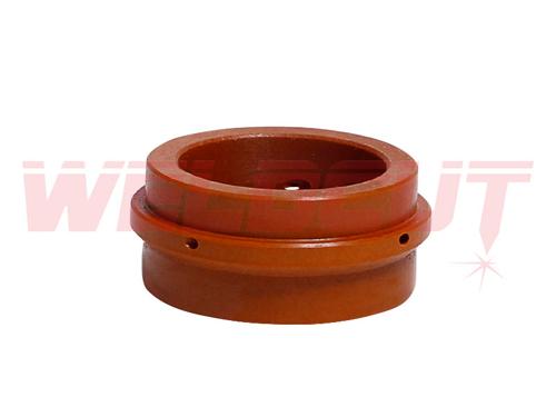 Wirbel-Ring Trafimet A141 PE0101