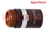 Brennerkappe (ohmsch) 45A-105A Hypertherm 220953