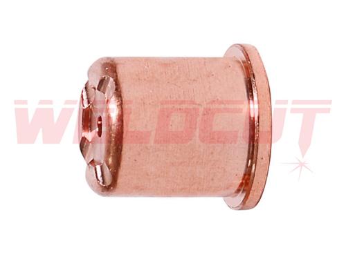 Dysza płaska 1,2mm Cebora 1308
