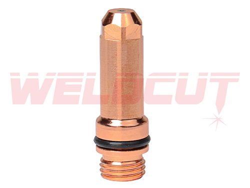 Elektroda 200A 120667