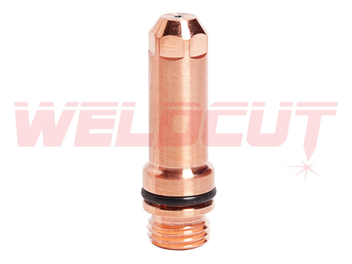 Elektroda 200A 220937