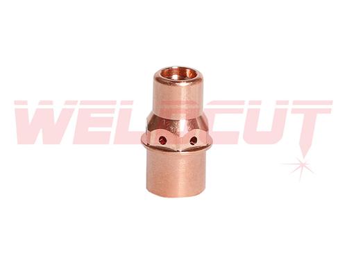 Łącznik prądowy M8 42,0001,5084