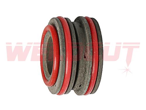 Pierścień zawirowujący 200A 020607