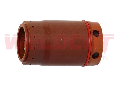Pierścień zawirowujący 45A FineCut 420159